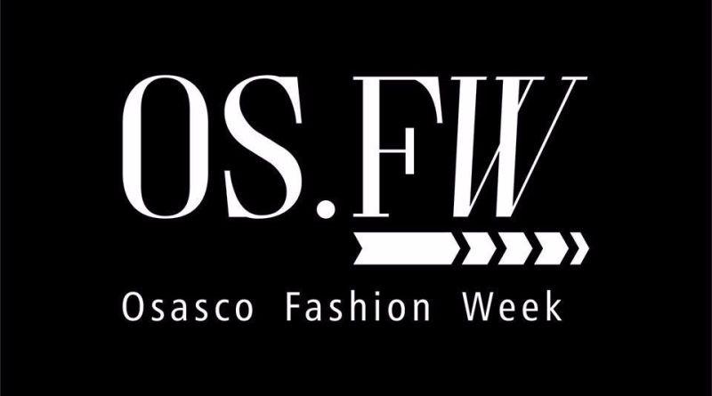 Osasco Fashion Week acontece nessa semana