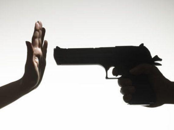 Pela primeira vez no ano, índices criminais apresentam queda em Osasco