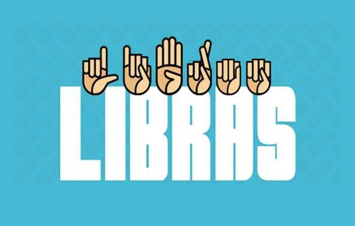 Curso de Libras continua com vagas abertas em Osasco