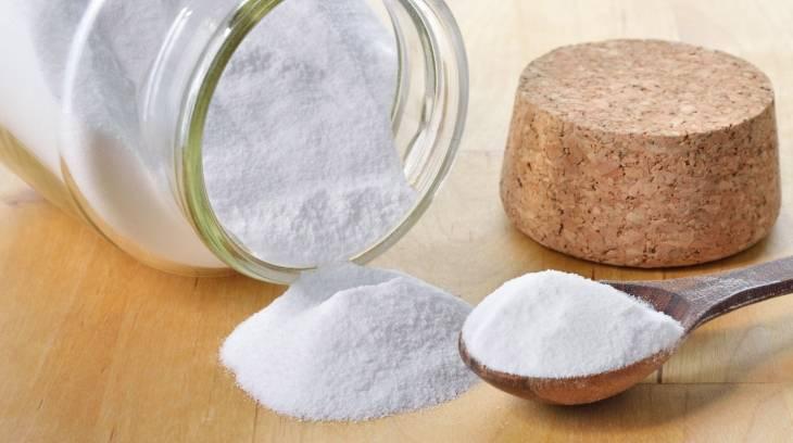 O bicarbonato de sódio tem diversas funções para o nosso organismo, acompanhe aqui mais informações sobre esse produto que pode trazer diversos benefícios para sua saúde