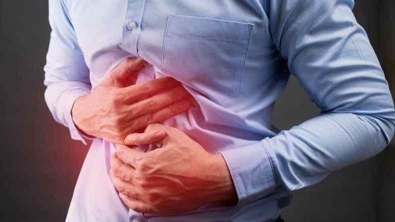 Gastrite: O que é, cuidados e tratamentos
