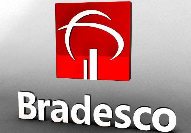 Bradescp