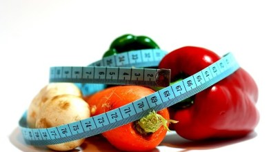 Здравословно хранене - митове