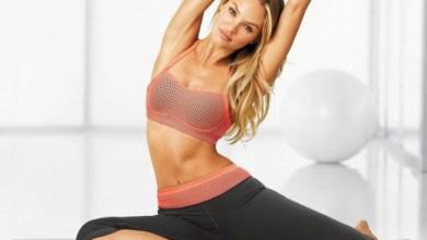 Ефективна тренировка във фитнеса за два пъти по-кратко време