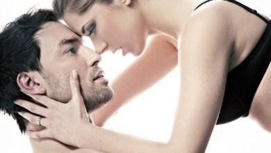 Какъв секс трябва да опита жената преди брака