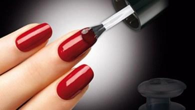 UV лампите за нокти създават риск от рак
