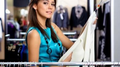 Как да се обличаме стилно с разумен бюджет
