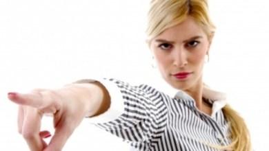 Невъзможните неща, които жените очакват от мъжете