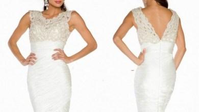Как да комбинираме дрехи в бяло с ярки аксесоари