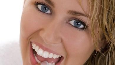 Домашна паста за избелване на зъби