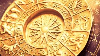 Ежедневен хороскоп за всички зодии