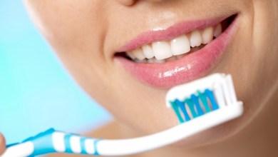 Електрическата четка за зъби не върши повече работа от обикновената