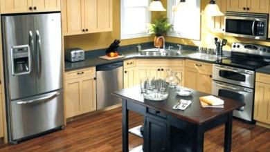 Как да пестим ток в кухнята