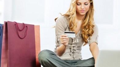 Предимството да пазарувам онлайн в outlets.bg