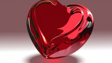 Пожелания за Свети Валентин и идеи за валентинки