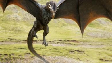Кой ще умре неочаквано в пети сезон на Игра на тронове?