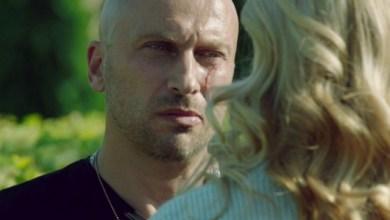 """Трети сезон на """"Мутра по заместване"""" /Физрук/ ще излезе на екраните през есента на 2015"""