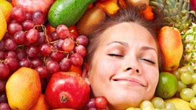 Режим и диета за детоксикация на организма