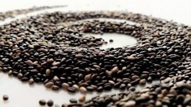 Семена от чиа(чия или Salvia hispanica) - рецепти за отслабване