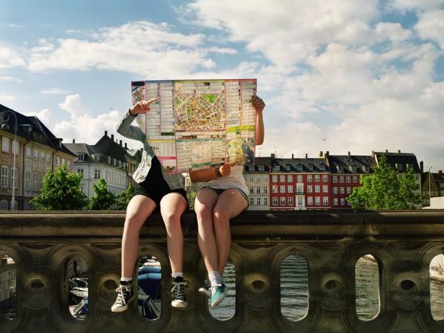 Пътуване, хотели екскурзии и почивка
