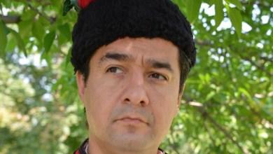 Шеф Пеньо Иванов – Ивитал