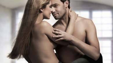 Научи мъжа да те задоволява в леглото за страхотен секс