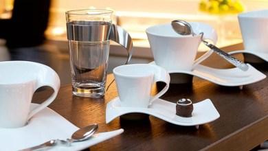 Какъв характер си според кафето, което пиеш