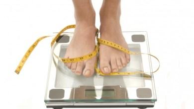 Как да свалиш килограми според фигурата?