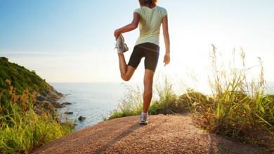 Фитнесът и красивата кожа