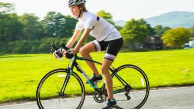 съвети за бъдещи колоездачи