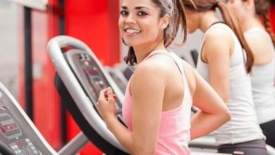Кое тежи повече - мускули или мазнини?