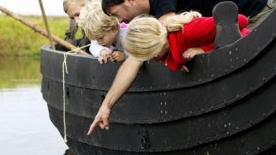 правила, които правят скандинавците най-щастливите хора