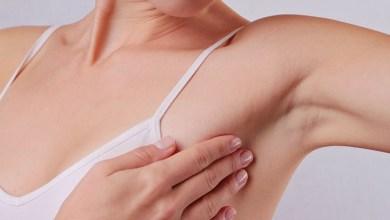 Симптоми и признаци на рак