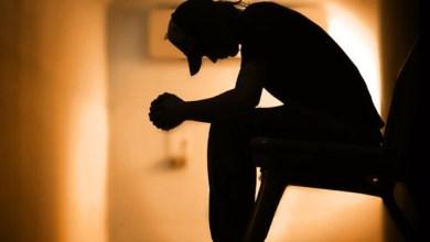 Как да се отървем от ниско самочувствие
