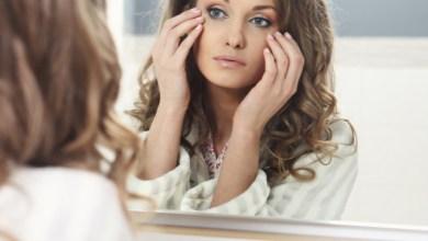 Психо дерматология при проблеми с кожата