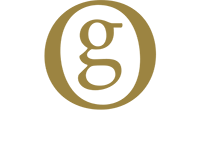 The Osborne Group logo