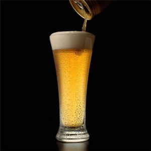 Image result for alcohol products