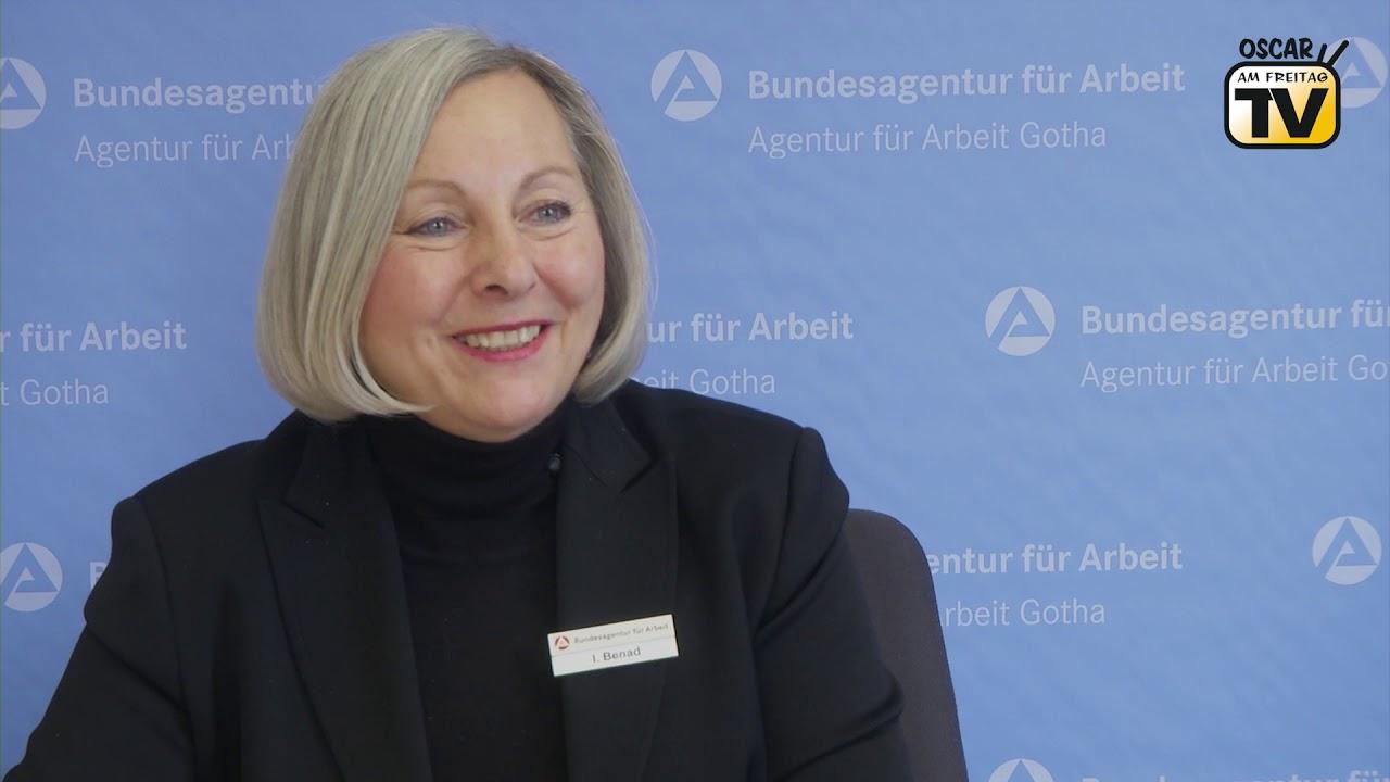 Vermittlung Offener Lehrstellen In Gotha Oscaramfreitag