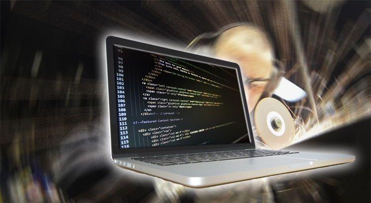 En qué consiste la optimización web