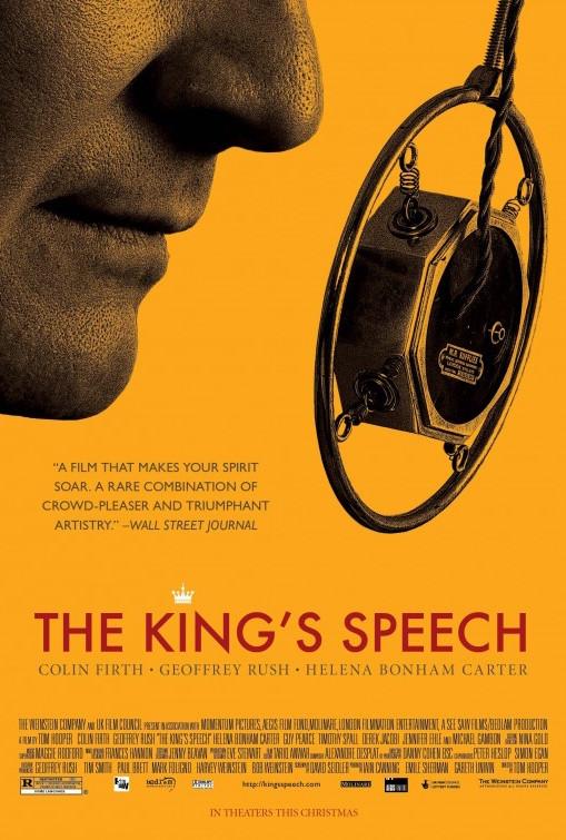 kings_speech_ver5