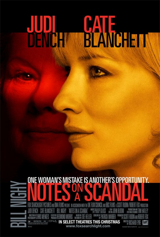 notes_on_a_scandal