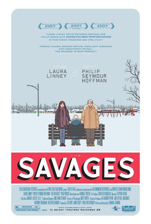 savages_ver2