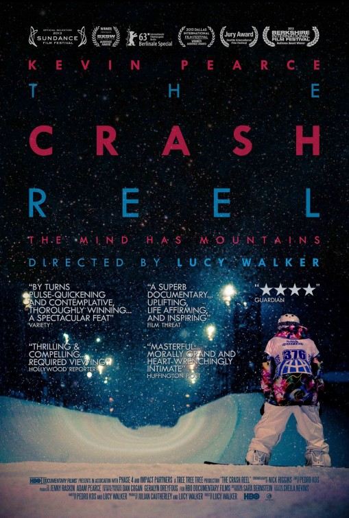 crash_reel_ver2