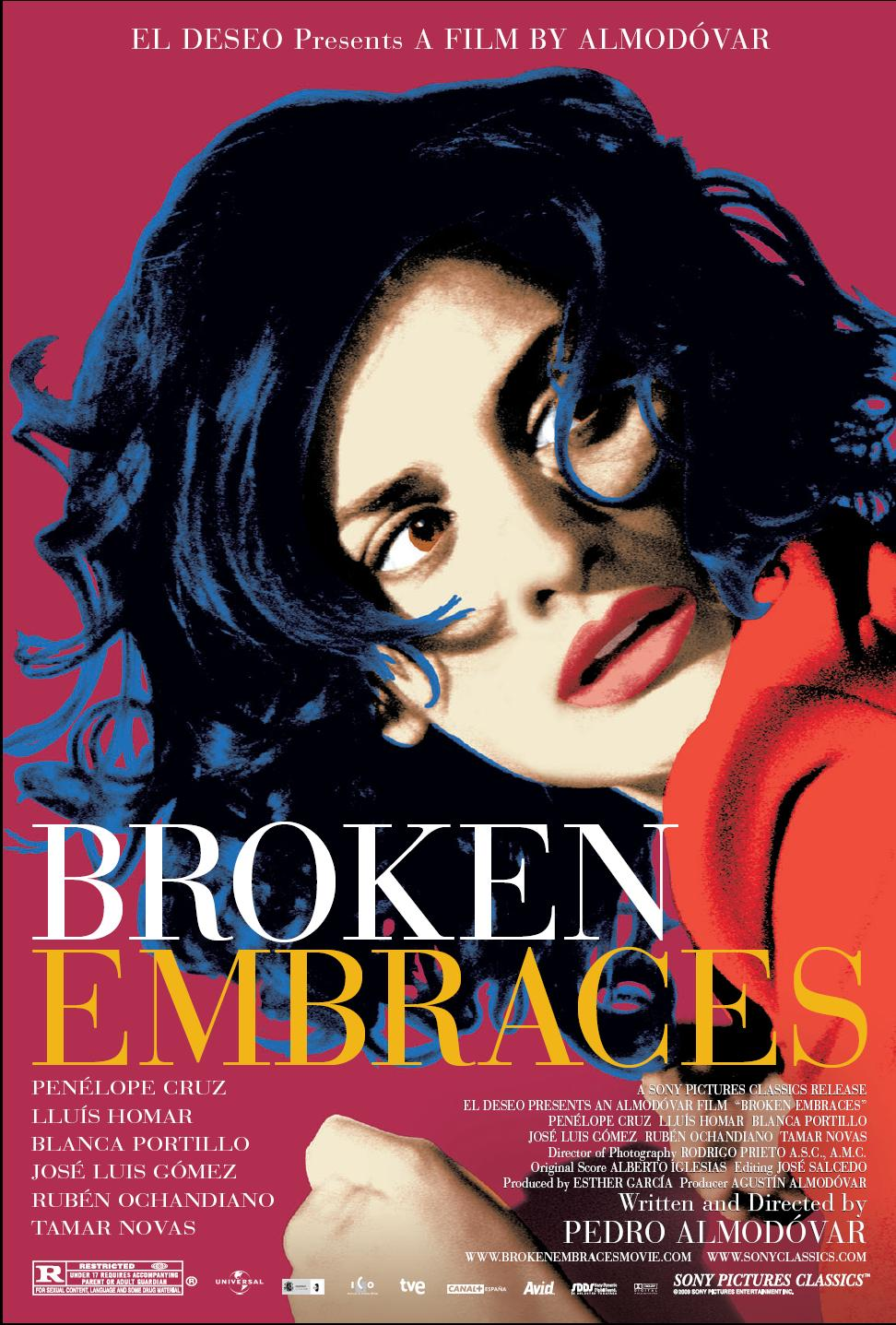 broken-embraces-poster