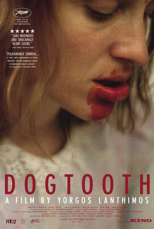 dogtooth_ver4