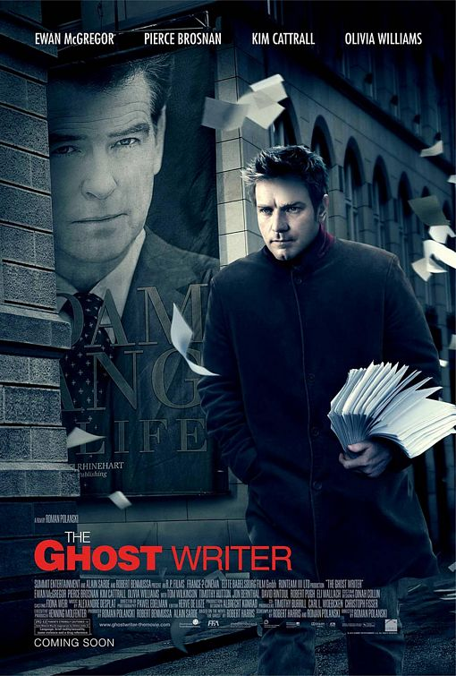 ghost_writer_ver2