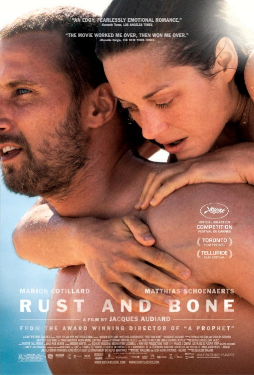 rust_and_bone_ver3