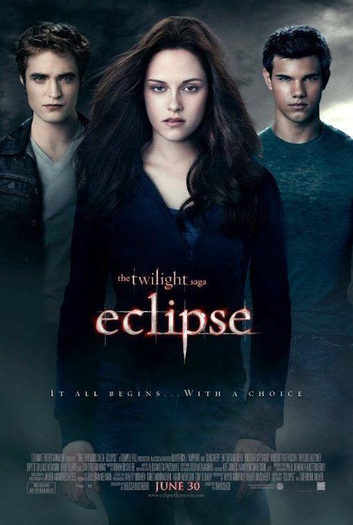twilight_saga_eclipse_ver2
