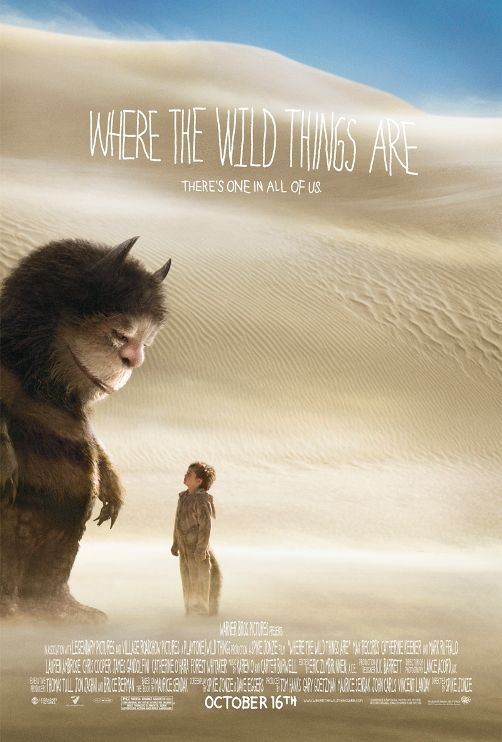 where_the_wild_things_are_ver3