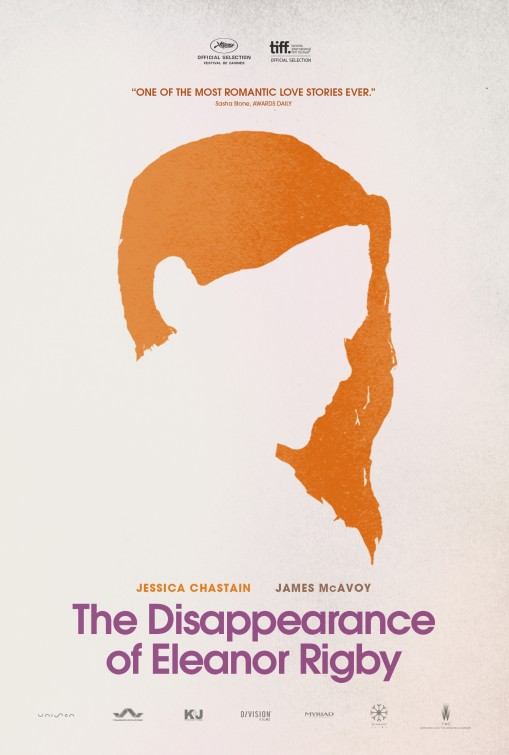 disappearance_of_eleanor_rigby